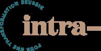 intra— Coaching