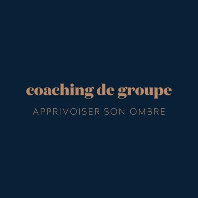 coaching-groupe-apprivoiser-son-ombre