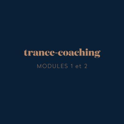 trance-coaching-module-1-2