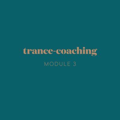 trance-coaching-module-3