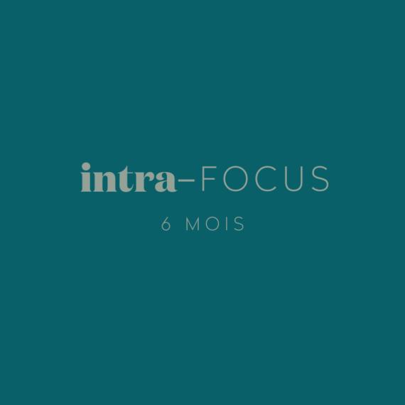 intra-focus