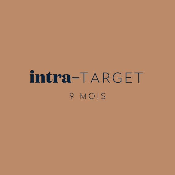 intra-TARGET